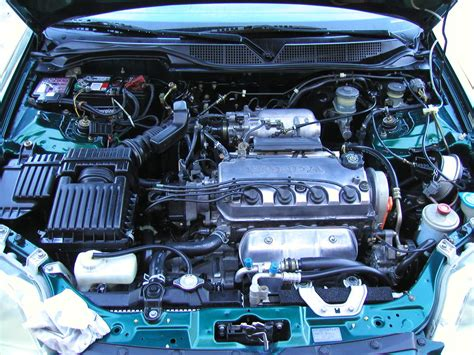 how do cars engines work 1999 honda civic electronic throttle control 1999 honda civic pictures cargurus