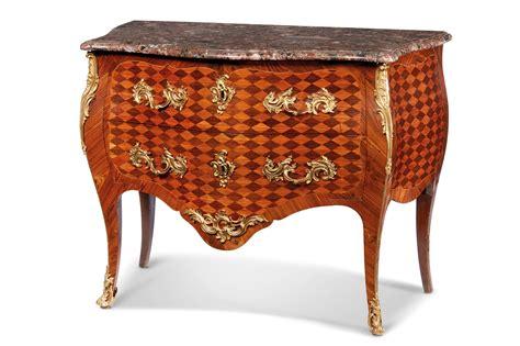 casa aste pandolfini mobili e oggetti d arte italiani e internazionali le