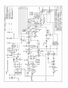 apc smart ups 1000 1400 sch service manual download With inverex xp ups circuit diagram