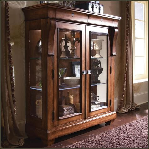 Detolf Glass Door Cabinet by Detolf Glass Door Cabinet Home Design Ideas
