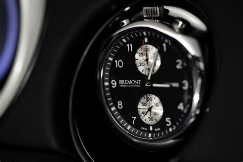 vwvortexcom  time   time   analog car