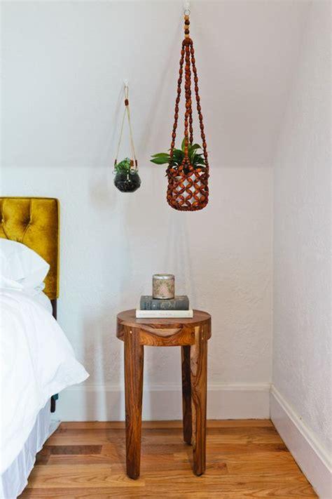 Bedroom Ideas Slanted Ceiling