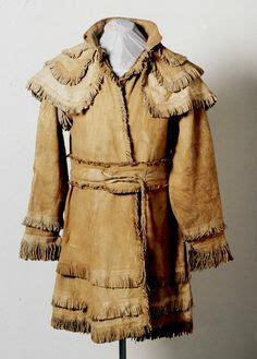 hudson bay blanket jacket mountain attire lake rendezvous
