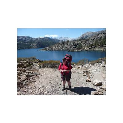 Owens River Headwaters Wilderness PhotosEveryTrail