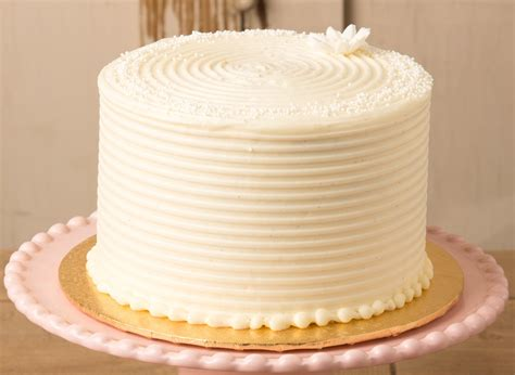 vinnila cake vanilla bake shop vanilla bean cake