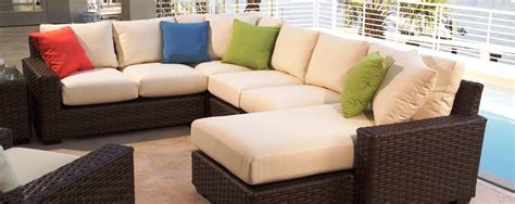 Outside Furniture by Outdoor Furniture Outlet Showroom Stores Nassau