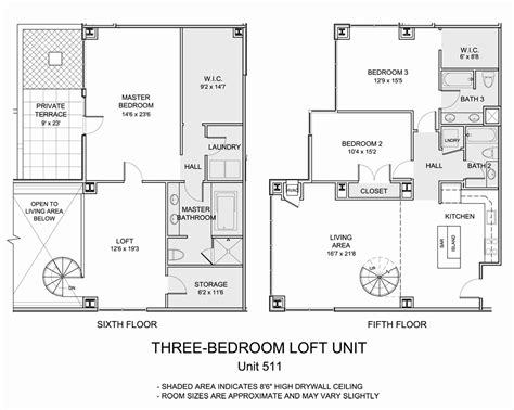2 bedroom with loft house plans 3 bedroom 2 bath with loft house plans home design 2017