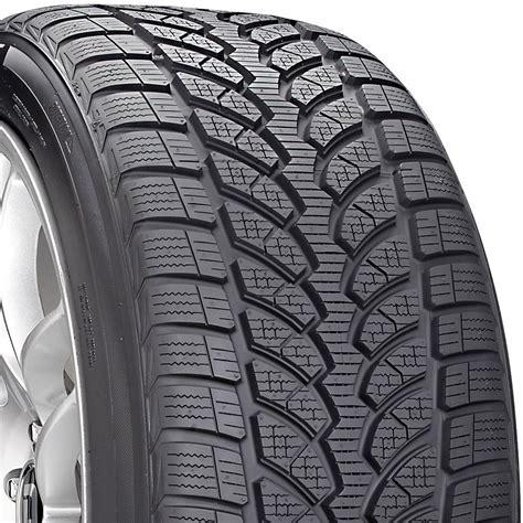 245 40 r19 winterreifen 1 new 245 40 19 bridgestone blizzak m s lm 32 bw winter snow 40r r19 tire ebay
