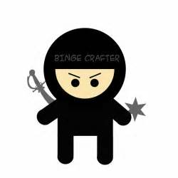 cool clipart image 29427