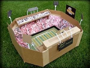 Fat Brain Toys Memorial Stadium