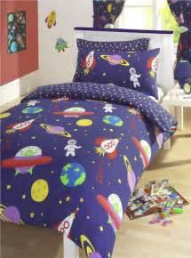 Ebay Toddler Bed by Childrens Bedding Kids Bed Sets Duvet Covers