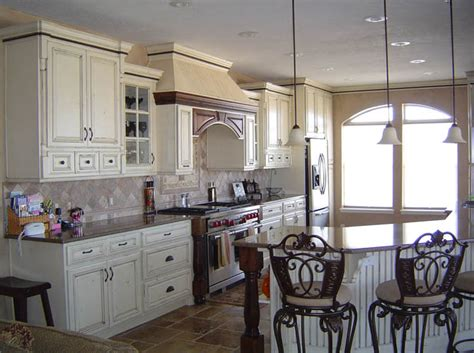 French Country Kitchen Furniture Pinterest Kitchen Organization Ideas Red Appliances Set Pantry Closet Organizers Counter Organizer English Country Cabinets French Decor Fort Wayne Style Kitchens Designs