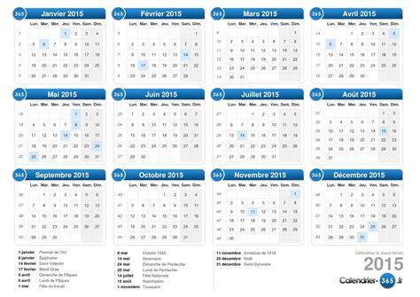 téléchargement gratuit modèle kalender 2015 indonesia