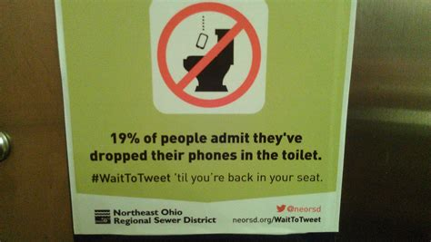 phone fell in toilet just how many dropped their phone in the