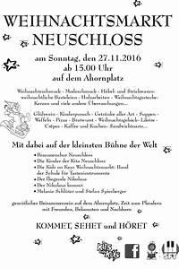 Kanalgeruch Im Haus : adventsmarkt auf dem ahornplatz ~ Yasmunasinghe.com Haus und Dekorationen