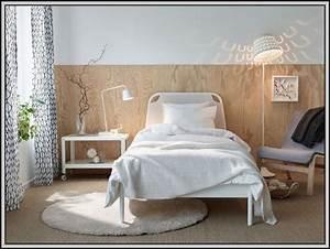 Ikea Bett Gebraucht : ikea bett 160x200 gebraucht betten house und dekor ~ A.2002-acura-tl-radio.info Haus und Dekorationen