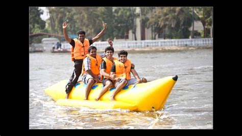 Boat Service Centre In Chennai by Golden Bay Resorts Updated 2018 Hotel Reviews Price