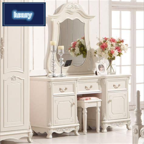 chambre meuble blanc petit meuble blanc pour chambre 20170724055126 tiawuk com