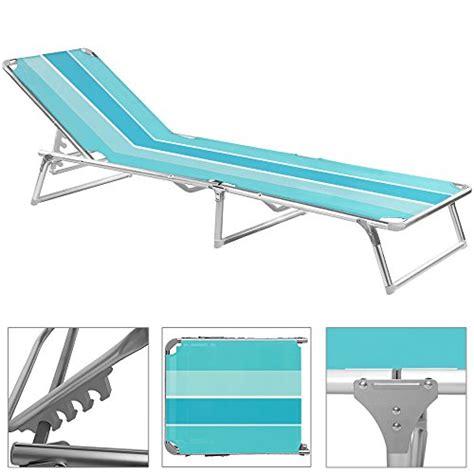 chaise longue plage pliable chaise longue pliable noir bleu transat bain de