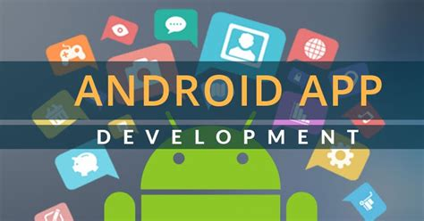 android app development tradition of grace and excellence android app development
