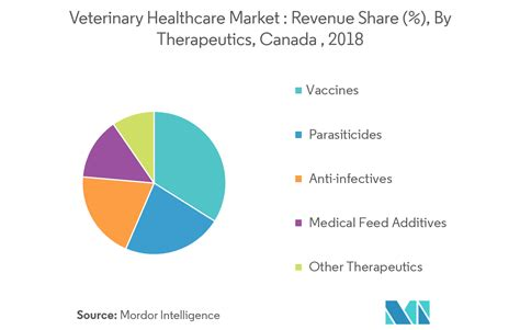 Safe travel outbound insurance is ideal travelers health insurance canada for us citizens with covid 19 coverage. Canada Veterinary Healthcare Market   Growth, Trends, and Forecast (2019-2024)