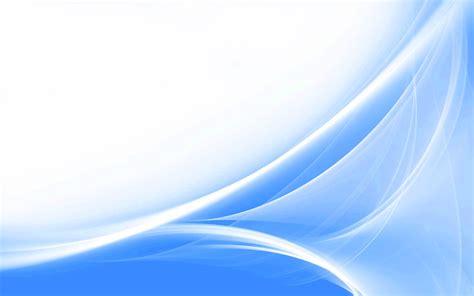Gambar Background Biru Vector Mosikcat Related Image