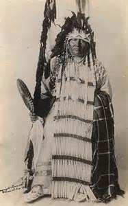 Native Americans Northwest Coast Indians Clothing
