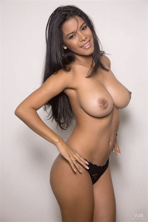 Kendra Roll Latina Girl Reveal Naked Real Tight Tittys Sexual  [17 09 2017 14 50 40]