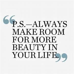 Esthetician Quotes Beauty. QuotesGram