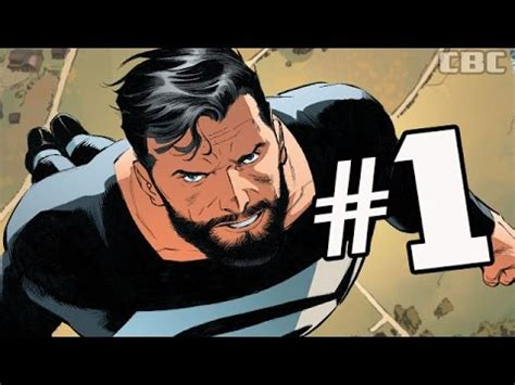 Superman Lois & Clark #1 Discussion Review  Youtube