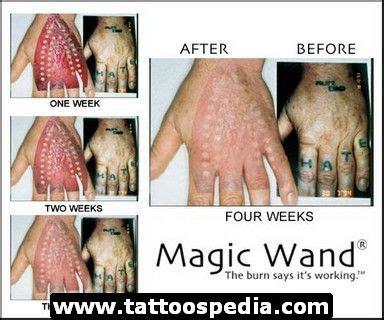 pin  tattoo design ideas  camilla   tattoo