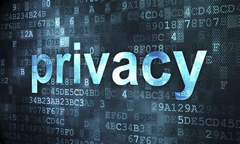 Hipaa Privacy Rule Revised Under Hurricane Harvey