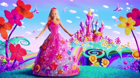 You can install this wallpaper on your desktop or on. Barbie Wallpaper 2018 ·① WallpaperTag
