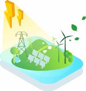 Edf Energie Verte : lectricit verte le fournisseur le moins cher en france ~ Medecine-chirurgie-esthetiques.com Avis de Voitures