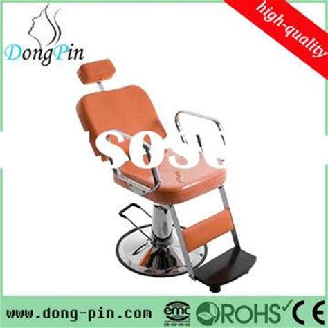 paidar barber chair hydraulic fluid emil j paidar barber chair parts emil j paidar barber