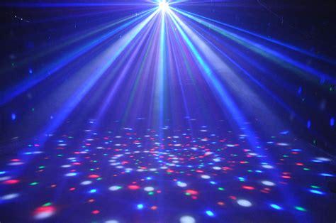 Disco Lights by 2019 Newest Powerful Disco Light Mp3 Rgbwpy Led