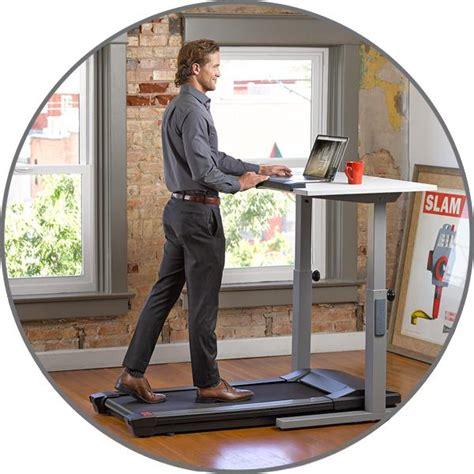 tr800 dt5 treadmill desk amazon com lifespan tr800 dt5 treadmill desk exercise