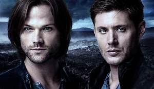 'Supernatural' Season 12 Spoilers: Castiel And Mary ...