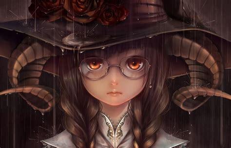 kumpulan fan art  wallpaper anime keren hd