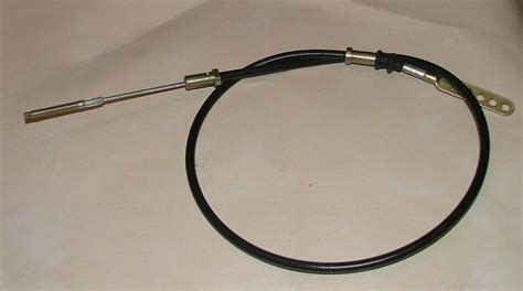 cable frein a cable de frein a meilleurs c 226 bles dealtastique