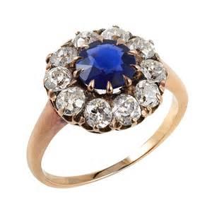 sapphire engagement rings vintage antique rings antique rings sapphire
