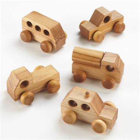 wooden toys wooden toys car simple tìm với google wooden toys