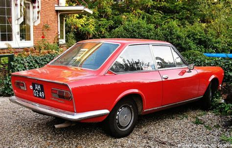 Fiat 124 Sport by Topworldauto Gt Gt Photos Of Fiat 124 Sport Coupe Photo