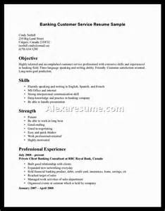 Automotive Master Mechanic Resume by Cv Keskus Tpakkumine Au Pair Document
