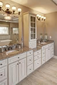 master bathroom vanity ideas 17 best ideas about granite bathroom on bathroom countertops granite countertops