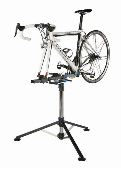 Tacx Spider Team Workstand Stand Repair Bicycle