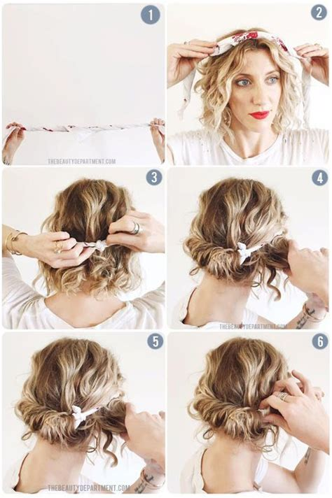 ways to style thin hair 562 best hairstyles of the thin images on 1334