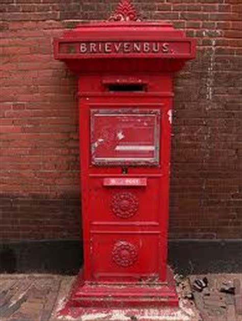 Tnt Posttarieven by Tarieven Pakketpost Tnt 2012
