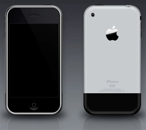 iphone 3 collection of iphone psd files web3mantra