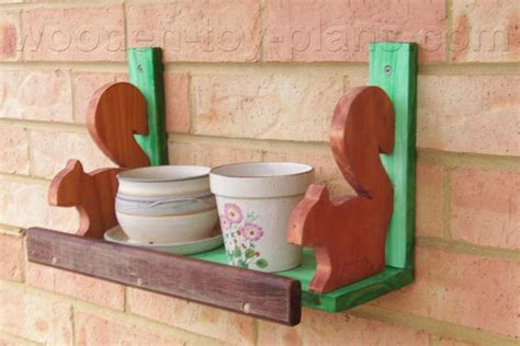 easy woodworking projects  printables full size